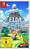 The Legend of Zelda: Link's Awakening [Nintendo Switch]