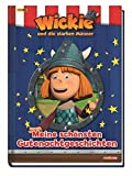 Wickie und die starken Männer: Meine liebsten Gutenacht-Geschichten