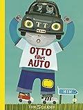 Otto fährt Auto