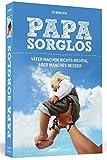 Papa sorglos
