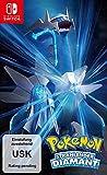 Pokémon Strahlender Diamant | Nintendo Switch - Download Code