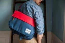 checkliste geburt, Kliniktasche geburt, kliniktasche für den mann, Kliniktasche packen