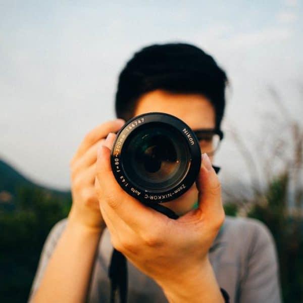 Tipps fürs kinder fotografieren damit es schöne kinderfotos werden