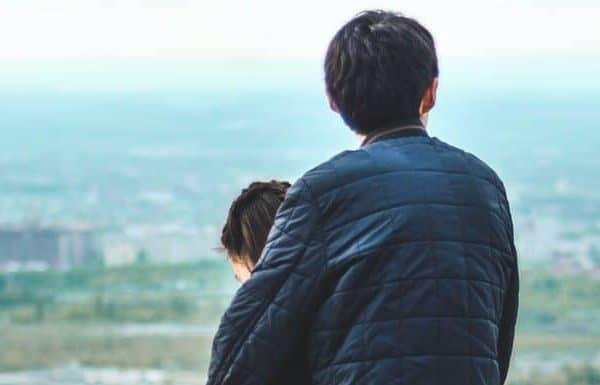 Die eigene Familie absichern - woran Du unbedingt denken solltest