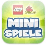 20 Spiele und Kinderapps für iPhone und iPad