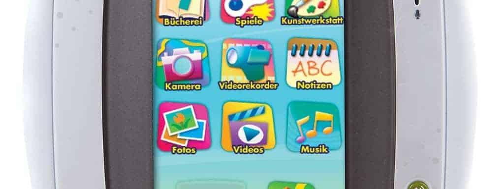 So holst Du Dir Dein iPad zurück