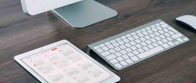 familienkalender digital