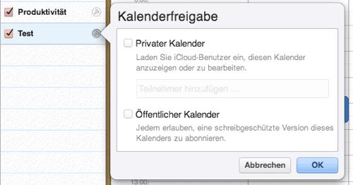 iCloud 03