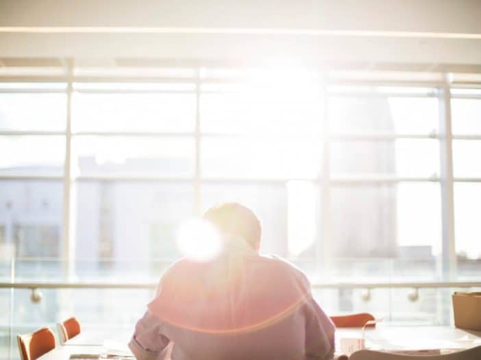 work life balance ist ein prozess kein zustand
