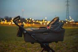 Elternzeit für Väter – alle Fakten und Infos, die Du kennen solltest