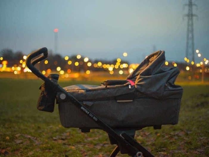 beim Thema Elternzeit für Väter gibt es einiges, dass Du wissen solltest.