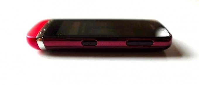 Nokia Asha 311 – Das beste Smartphone für Kids?