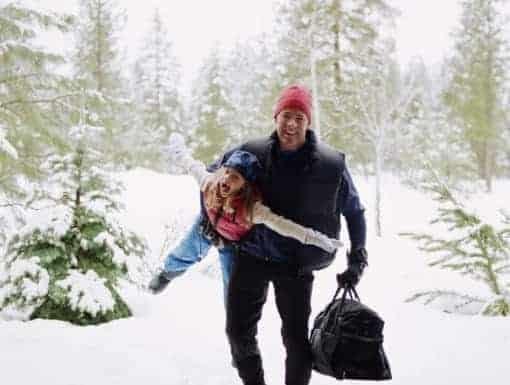 Winterurlaub mit Kindern – hast Du schon geplant?