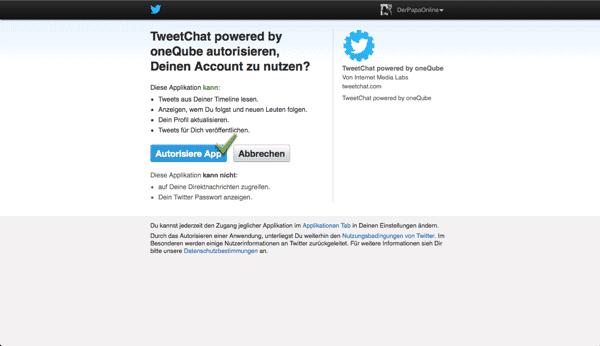 Tweetchat2
