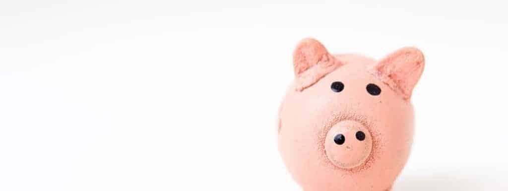 6 kleine Veränderungen mit großer Wirkung auf Dein Sparkonto