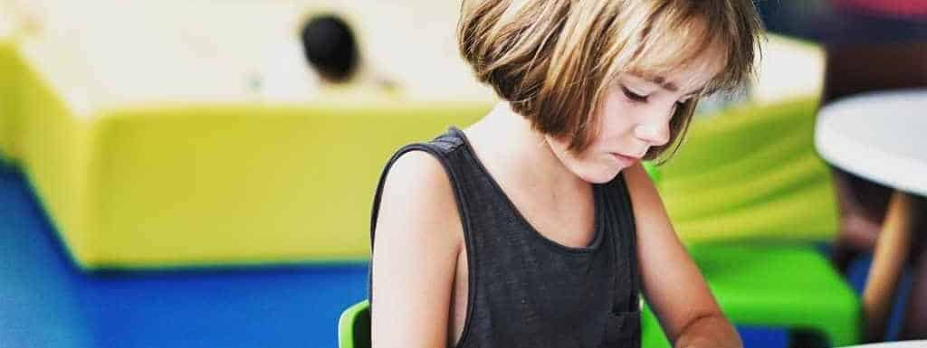 9 Tipps, wie Du die Motivation zum Lernen bei Deinem Kind hochhältst
