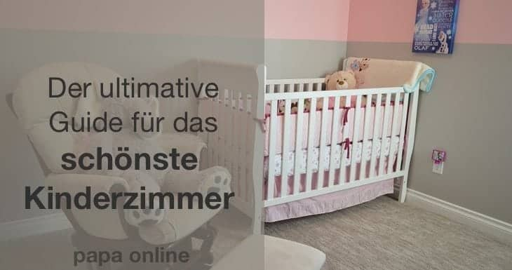 was du beim kinderzimmer einrichten besser machen kannst. Black Bedroom Furniture Sets. Home Design Ideas
