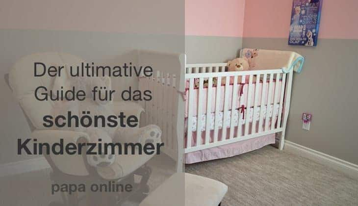 kinderzimmer online. Black Bedroom Furniture Sets. Home Design Ideas