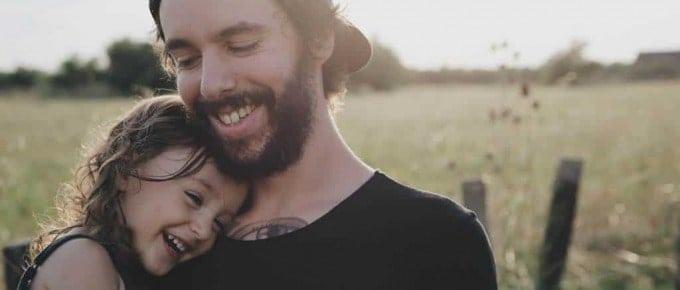 4 Tipps wie Du Deinem Kind die Aufmerksamkeit schenkst, die es braucht