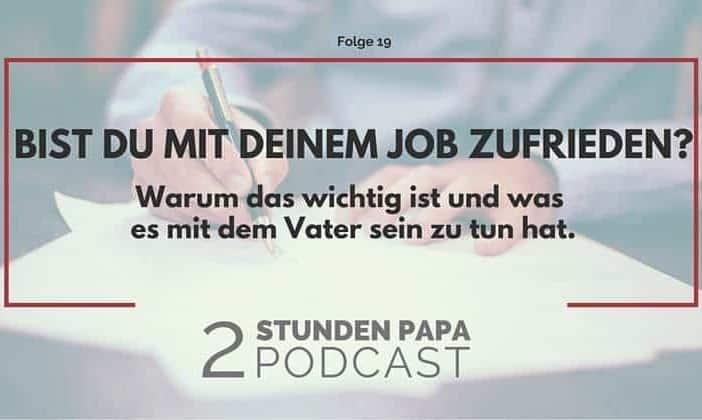 besserer-vater-job