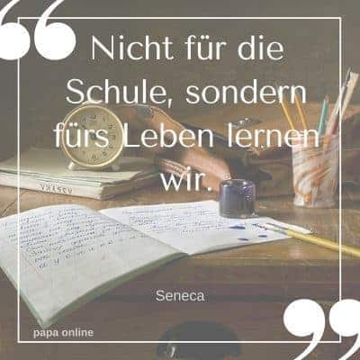 Quote Seneca