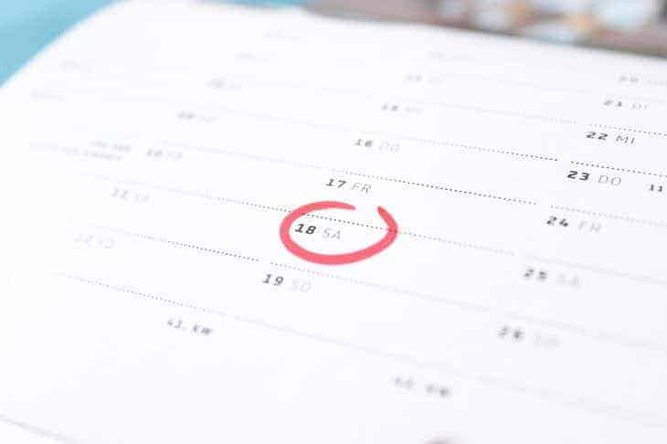 als vater elternzeit beantragen kalender - Antrag Elternzeit Muster