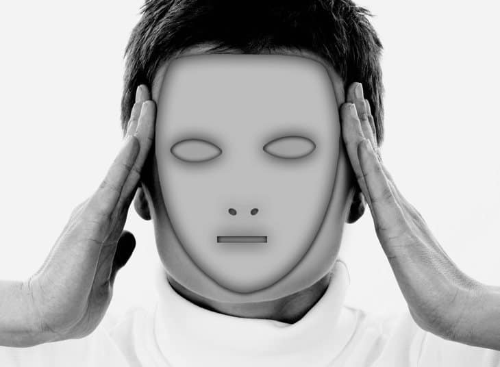 Pinkelparty Kopfschmerzen