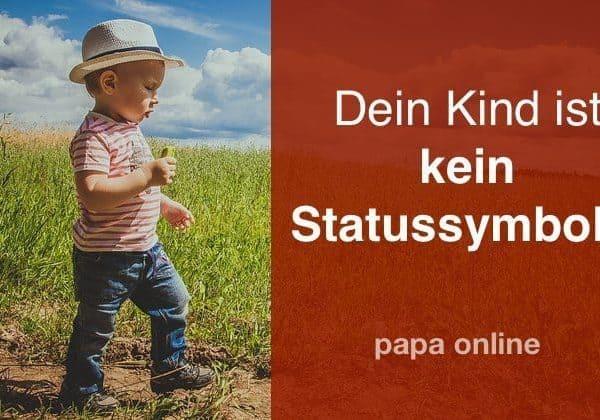 Kinder Entwicklung