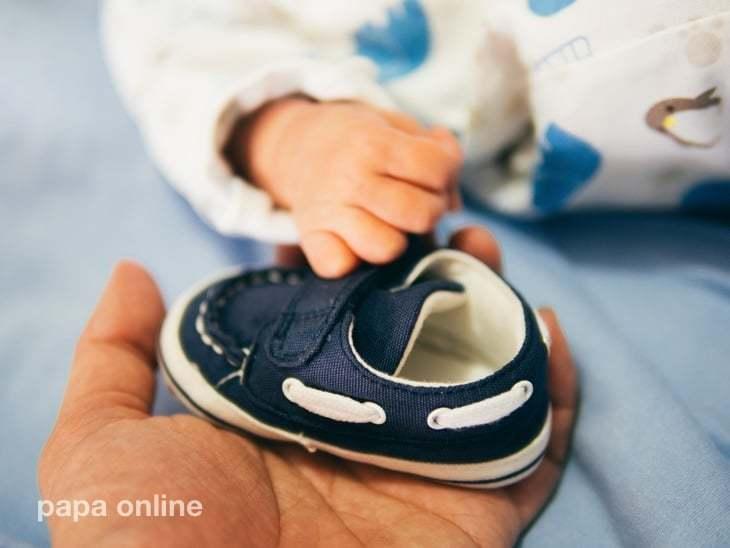 Kinder rentenversicherung elternzeit Elternzeit rente