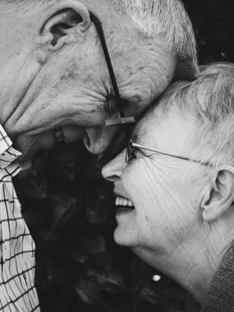 Paar rentenversicherung elternzeit Elternzeit rente