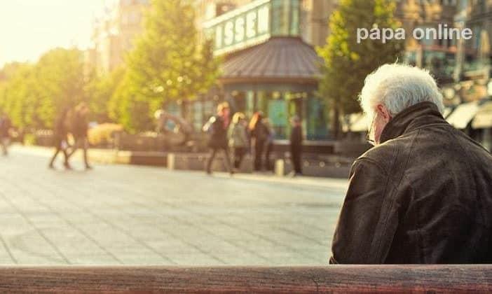 rentenversicherung elternzeit Elternzeit Rente Titel