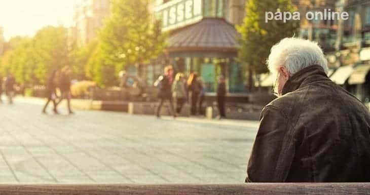 Was Du heute tun kannst, um bei der Rente die Elternzeit nicht zu bereuen