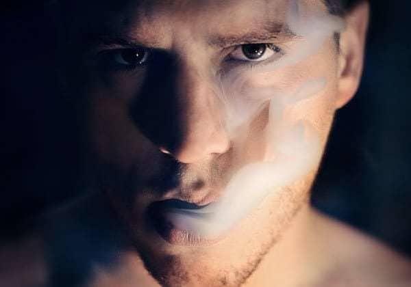 rauchen aufhören rauchfrei