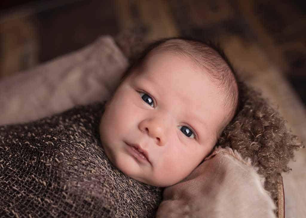 schwangerschaft checkliste auf Dein kind vorbereitet sein