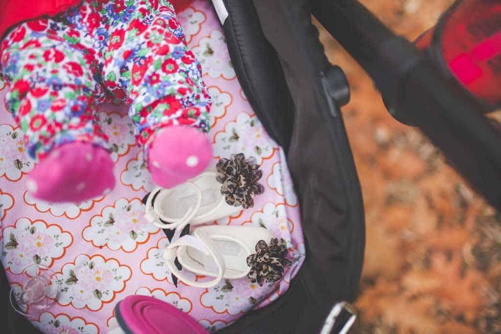 die ersten tage mit baby zuhause brauchen eine gute vorbereitung