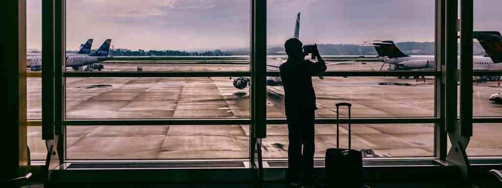 3 Tipps gegen den Trennungsschmerz wenn Papa auf Dienstreise ist
