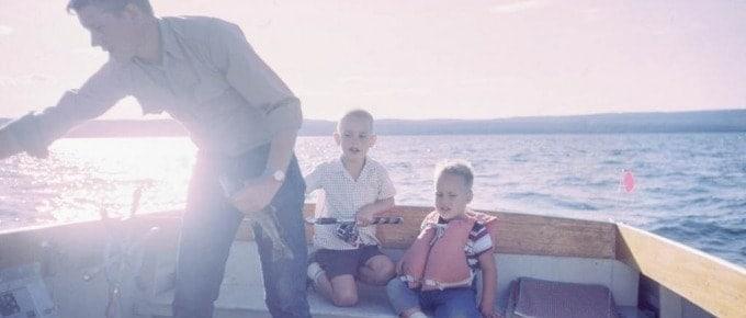 3 Tipps für gelungene Ausflüge mit Kindern – Tipp 3/3 ist Werbung für die HiPPiS von Hipp