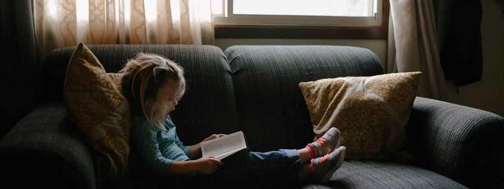 Was Du tun kannst, damit Dein Kind vom Kindergeld richtig was hat
