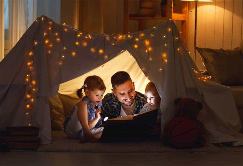 papa online tipps und ideen f rs vater werden und vatersein. Black Bedroom Furniture Sets. Home Design Ideas