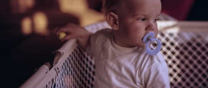 Acht Tipps die optimale Raumtemperatur für Dein Baby einzustellen