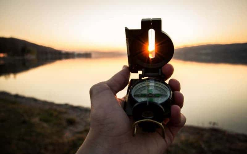 #37 – Wie setze ich die richtigen Ziele im Leben?
