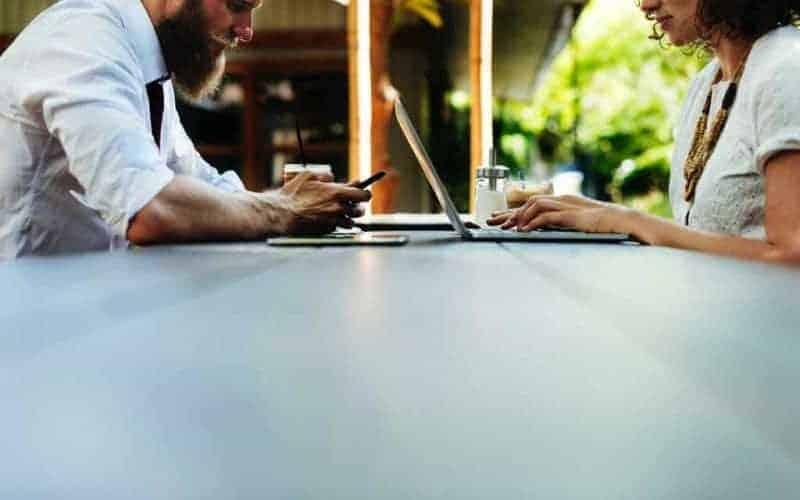 #38 – Was Du von erfolgreichen Menschen über die Work-Life-Balance lernen kannst