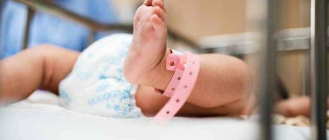 Ich habe Angst vor der Geburt – soll ich dabei sein oder nicht?