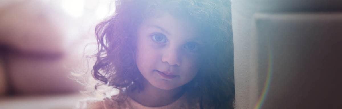 Wie Du Dein Kind beim Sprechen lernen unterstützt