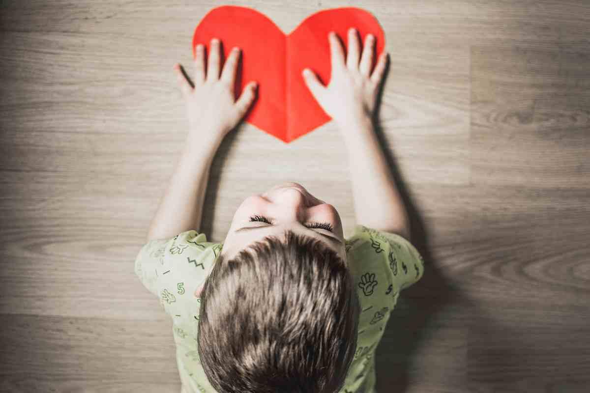 Warum will mein Kind Nicht sprechen, ab wann sollte ein Kind sprechen können, kind sprechen beibringen, sprechen lernen