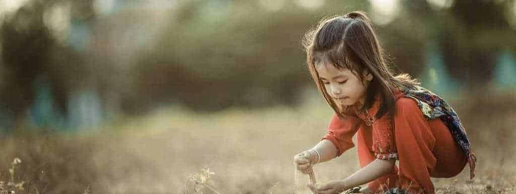 Wie Du Deine Kinder dabei unterstützen kannst, selbstständiger zu werden