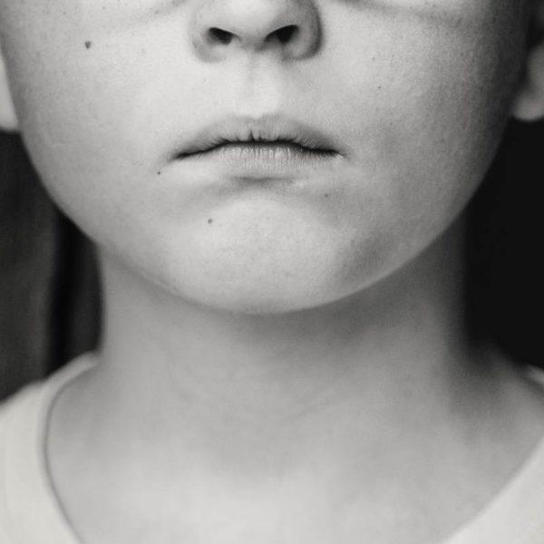 kindererziehung wenn kind nicht hört