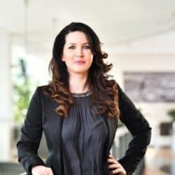 verena mai hat einen artikel über selbständige kinder geschrieben