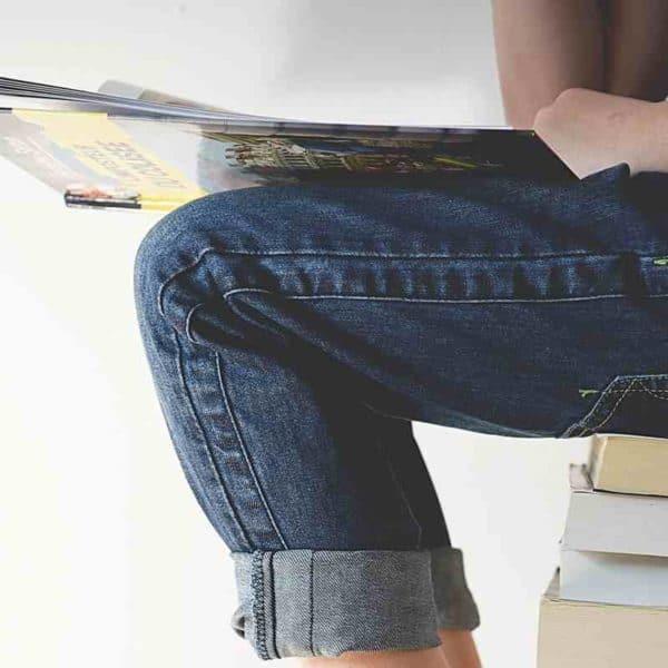 hausaufgaben tipp für eltern und schüler