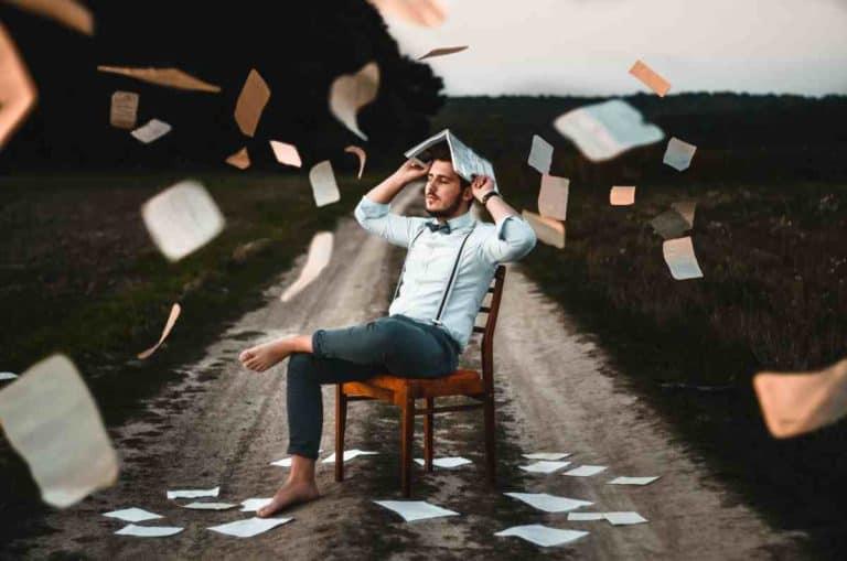 Ehegattensplitting – 3 Schritte wie Du sicher gehst alles richtig zu machen